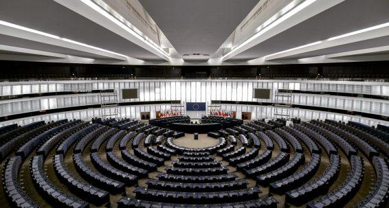 Tiħdux il-kunsens tal-Parlament Ewropew fuq il-MFF bħala fatt