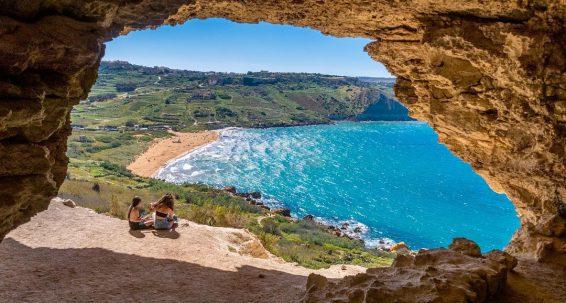 Nibżgħu għall-ambjent u l-għixien tagħna