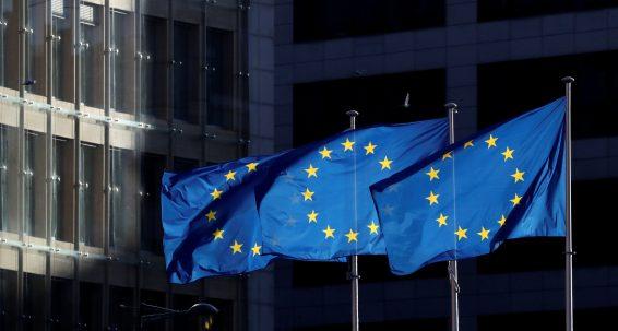 Kwistjoni tal-futur tal-UE nnifisha: il-MPE jirreaġixxu għall-proposti ta' pakkett ta' rkupru mill-Kummissjoni