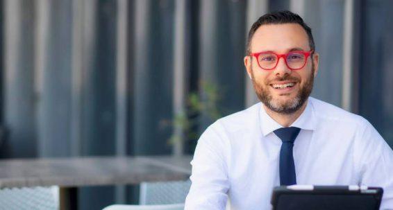 It-trasformazzjoni f'diversi setturi ekonomiċi hija t-triq 'il quddiem għal Malta