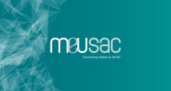 Opportunitajiet ta' fondi mill-UE permezz tal-Fond Soċjali Ewropew