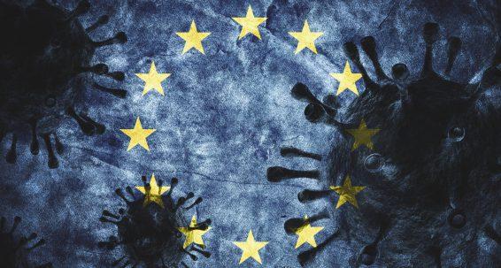 87% tal-Maltin jaħsbu li l-UE għandha jkollha iktar poter fuq il-Covid-19