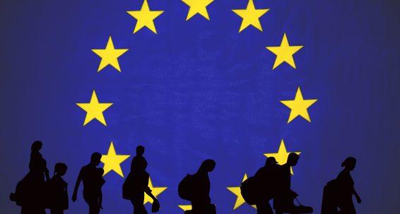 Ażil: Il-MPE jitolbu aktar solidarjetà fost il-pajjiżi tal-UE