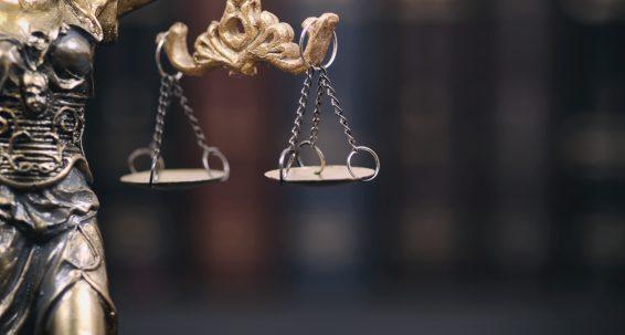 The Industrial Tribunal reform