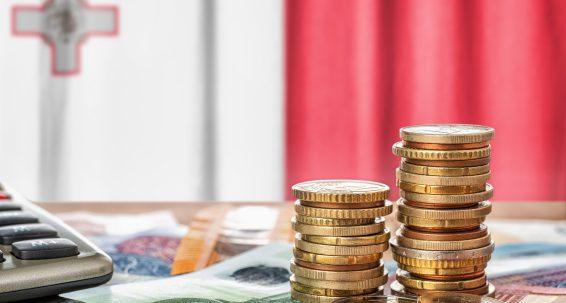 Għajnuna mill-MEUSAC fuq fondi tal-UE