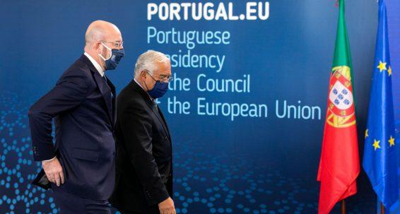'Wasal iż-żmien li nwettqu' – Il-Presidenza Portugiża tal-Kunsill tal-UE