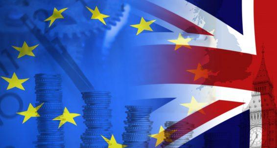Il-ftehim bejn l-UE u r-Renju Unit fuq kummerċ u kooperazzjoni