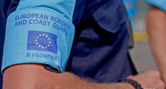 Il-MPE jinvestigaw allegat ksur tad-drittijiet fundamentali mill-Frontex