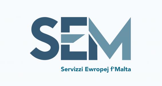 Servizzi Ewropej f'Malta – tagħmel l-UE aktar aċċessibbli għalik