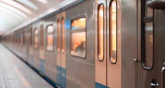Il-proposta tal-metro – x'inhu l-vera prezz?